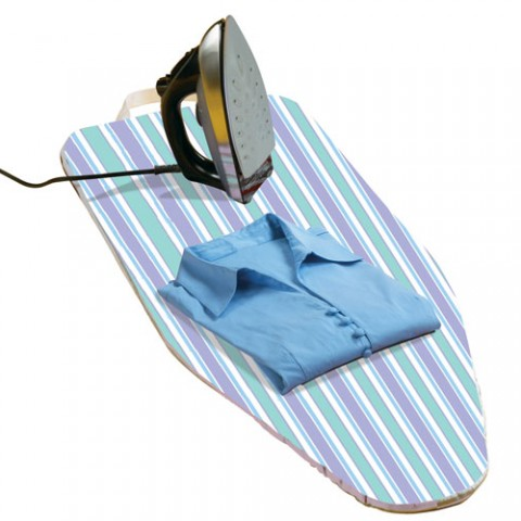 washing services, ironing services, London ironing