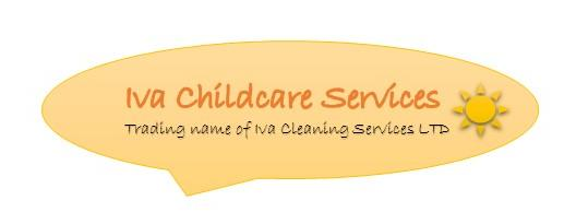 Childcare services, mothers help, nanny, after-school nanny