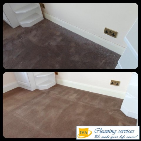 carpet cleaning, upholstery cleaning, London cleaning