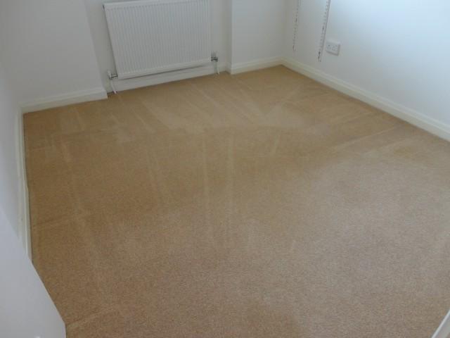 carpet E15 Stratford, upholstery Stratford E15, cleaning Stratford