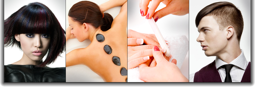 cleaning London, spa salon cleaning, beauty salons cleaning, hair salons cleaning