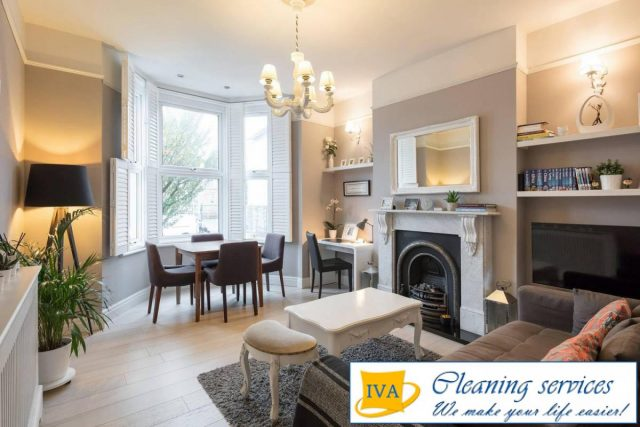 cleaning in Islington, Cleaning for airbnb guests, Airbnb cleaning services