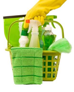 why to choose Iva Cleaning Services London