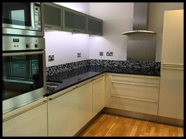 deep cleaning Enfield EN1, EN1, EN3, cleaning services Enfield
