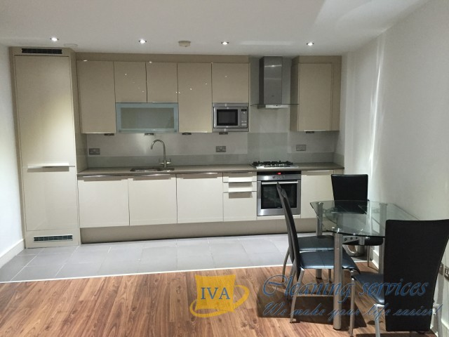 end of tenancy cleaning London, cleaning services London, final clean London, tenancy clean