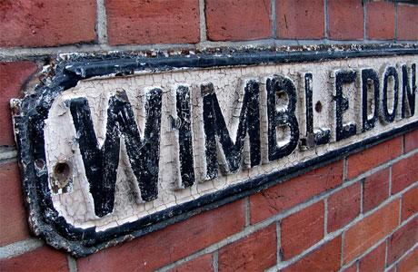 cleaning Wimbledon, domestic cleaning Wimbledon, housekeeping SW19, Wimbledon ironing services, house help Wimbledon