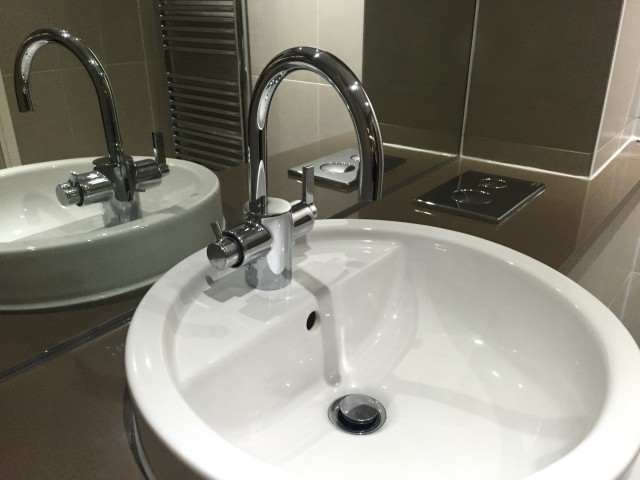 end of tenancy clean, cleaners E15