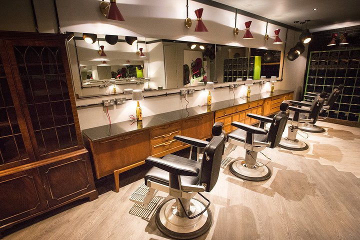 cleaning spa salons, cleaning beauty salons, london cleaners, cleaning services for grooming salons
