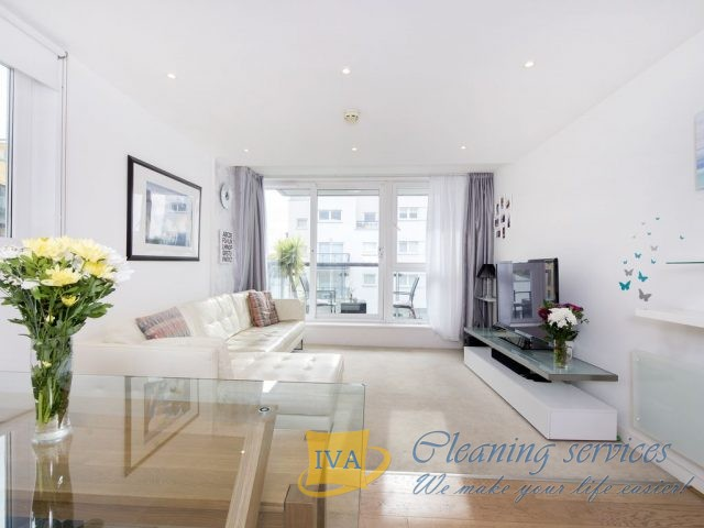 SW London Airbnb, Airbnb Cleaning SW London, Linen and cleaning services for Airbnb